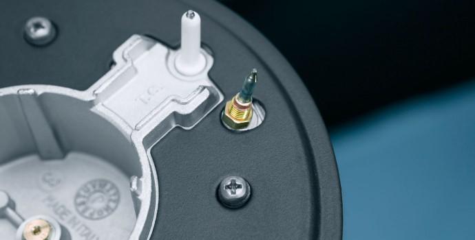 Не работает конфорка газовой плиты: что делать